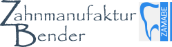 Zahnmanufaktur Bender Neustrelitz